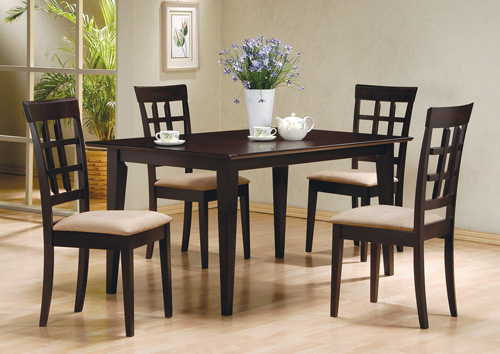 dining-set-furniture-rental
