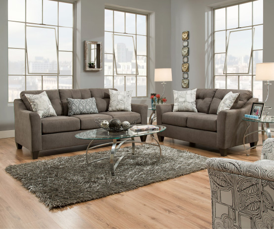 Living Room Packages Furnishings Unlimited